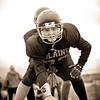 2011 10-22 Blaine Football - Kaelar-0018