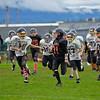 2011 10-22 Blaine Football - Kaelar-0041