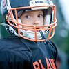 Blaine Football Braden-7315