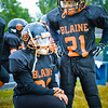 Blaine Football Braden-7329