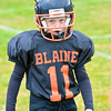 Blaine Football Braden-7314