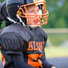 Blaine Football Braden-7309