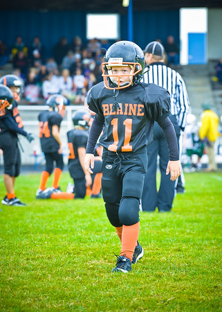 Blaine Football Braden-7332