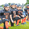 Blaine Football Braden-7320
