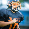 Blaine Football Braden-7343