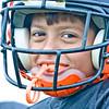 Blaine Football Braden-7325
