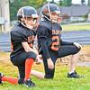 Blaine Football Braden-7319
