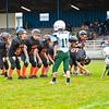 Blaine Football Braden-7316