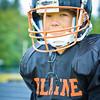 Blaine Football Braden-7312