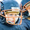 Blaine Football Braden-7322