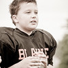 Blaine Football Braden-7347