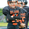 Blaine Football Braden-7323