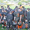 2011 10-29 Blaine Football - Kaelar-0515