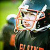 2011 10-29 Blaine Football - Kaelar-0476
