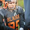 2011 10-29 Blaine Football - Kaelar-0440