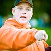 2011 10-29 Blaine Football - Kaelar-0444