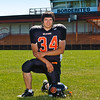 2011 8-27 Blaine Football Team-5563