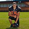 2011 8-27 Blaine Football Team-5564