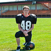 2011 8-27 Blaine Football Team-5663