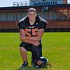 2011 8-27 Blaine Football Team-5566