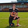 2011 8-27 Blaine Football Team-5587