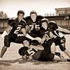 2011 8-27 Blaine Football Team-5568-2