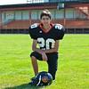 2011 8-27 Blaine Football Team-5665