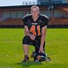 2011 8-27 Blaine Football Team-5575