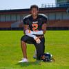 2011 8-27 Blaine Football Team-5558