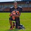 2011 8-27 Blaine Football Team-5574