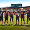 2011 8-27 Blaine Football Team-5580