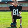 2011 8-27 Blaine Football Team-5668