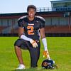 2011 8-27 Blaine Football Team-5555