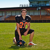 2011 8-27 Blaine Football Team-5585