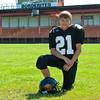 2011 8-27 Blaine Football Team-5667