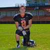 2011 8-27 Blaine Football Team-5572