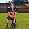 2011 8-27 Blaine Football Team-5554