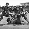 2011 8-27 Blaine Football Team-5567-2