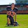 2011 8-27 Blaine Football Team-5551