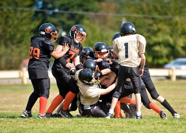 2011 9-24 Blaine 6th Grade-7802
