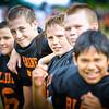 2011 9-24 Blaine 6th Grade-7783