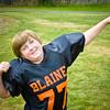 2011 9-24 Blaine 6th Grade-7786