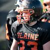 2011 10-8 Blaine Football - Kaelar-9020