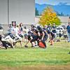 2011 9-24 Blaine 6th Grade-7794