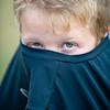 2011 9-24 Blaine 6th Grade-7824
