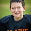 2011 9-24 Blaine 6th Grade-7787