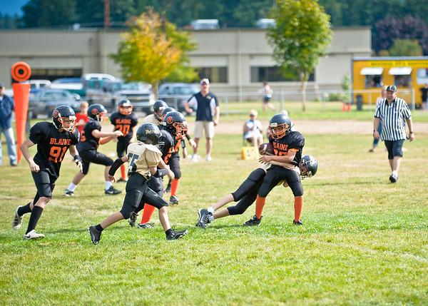 2011 9-24 Blaine 6th Grade-7796