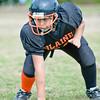 2011 9-24 Blaine 6th Grade-7780