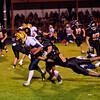 2011 10-7 Blaine Football - Burlington-8735