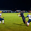 2011 10-7 Blaine Football - Burlington-8775